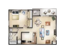 Kennedy Warren Floor Plans The Cloisters Apartments 100 Michigan Avenue Ne Washington Dc