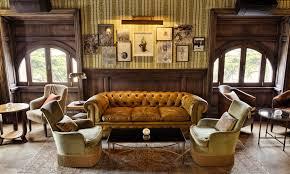 Soho House Furniture Soho House Istanbul Members Club U0026 Hotel In Istanbul