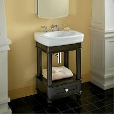 Kohler Bathroom Cabinet by Bancroft Vanity Http Www Us Kohler Com Us Bancroft Petite Vanity