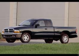 Dodge Dakota Truck Tires - 1997 dodge dakota really like the black on this truck and love the