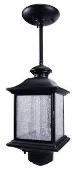 battery operated porch lights outdoor lighting amusing outdoor ceiling sensor light motion sensor