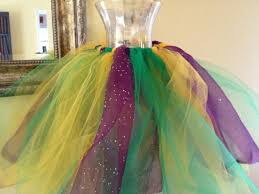 diy mardi gras costumes throw the best mardi gras costume party this side of the river