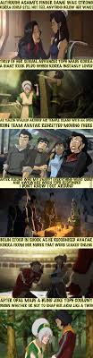 Legend Of Korra Memes - legend of korra memes best collection of funny legend of korra pictures