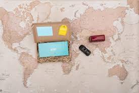 meaningful gifts for 8 beautiful and meaningful gifts for travellers boutique travel