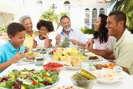 how to plan summer get togethers with allergies atlanta ent
