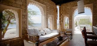 home decor blogs in kenya a land called u201cfantasy u201d u2026 lamu and manda islands kenya the