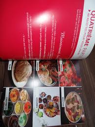 ma cuisine indienne la cuisine indienne facile de kirane grover gupta atasi india