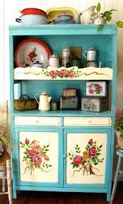 delicatesen u2026 muebles pintados pinterest kitchen dresser