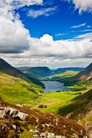 the 20 most beautiful uk landscapes travel