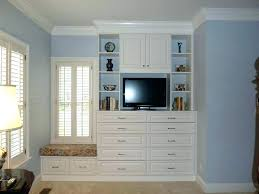 Bedroom Wall Unit Designs Wooden Cabinets For Bedroom Bedroom Closet Wood Built In Wardrobe