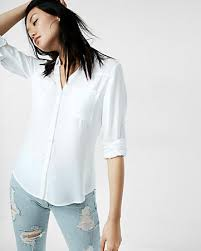 business casual blouses business attire shop business casual for