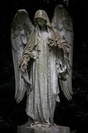 Home Interior Angel Figurines Beautiful Angel Always Protecting Angels Pinterest