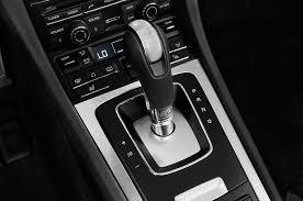 Porsche Boxster Non Convertible - 2013 porsche boxster reviews and rating motor trend