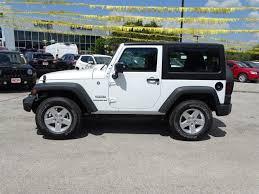 ancira chrysler jeep dodge ram san antonio tx 2017 jeep wrangler sport s 4x4 in san antonio tx jeep wrangler
