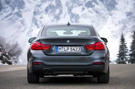 download 2018 bmw 4 series gran coupe oumma city com