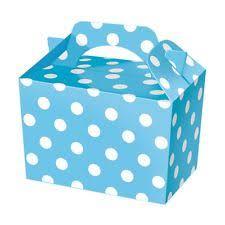 blue gift bags blue gift bags ebay