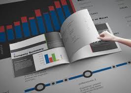 flooring company business plan designing business plan design your own floor for free company pdf