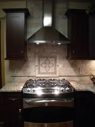 Tile Medallion Backsplash by 219 Best Tile Images On Pinterest Backsplash Ideas Kitchen
