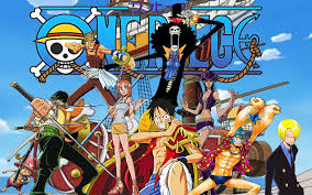 one piece one piece toonami wiki fandom powered by wikia