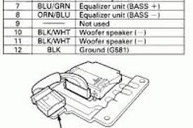 kenwood model kdc bt318u wiring diagram kenwood kdc bt318u wiring