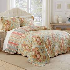 bedroom magnificent waverly city schools waverly bedding