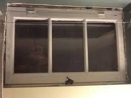 bold design ideas replacement basement window our everlast vinyl