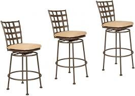 prucc 22 why bar stools are a great option for your kitchen