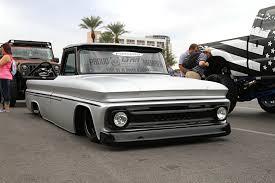Vintage Ford Truck Accessories - 841 best bad trucks images on pinterest rat rods pickup