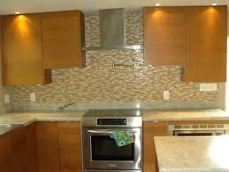 Cutting Glass Tiles For Backsplash by Image Glass Tiles For Kitchen Backsplash U2014 Decor Trends How To