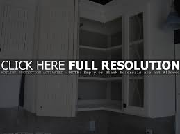 kitchen wall corner cabinet home decoration ideas