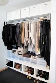how to organise your closet how to organize your closet 8 pro tips for a fresh start