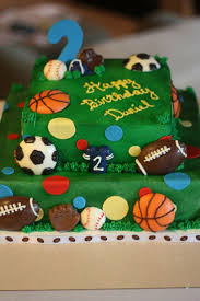 63 best boy cakes images on pinterest boy cakes birthday party
