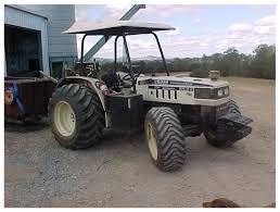 lamborghini tractor macas 06 jpg