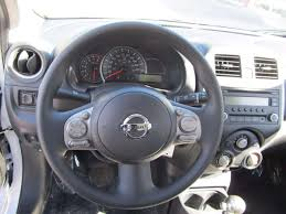 nissan micra wheel trims nissan micra for sale in cranbrook british columbia