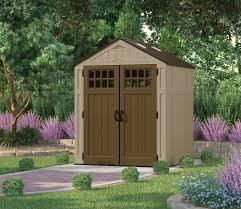 decorating suncrest sheds suncast sheds 8x8 shed kit