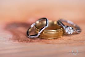 artisan wedding rings wedding rings gilt jewelry portland artisan jewelry portland
