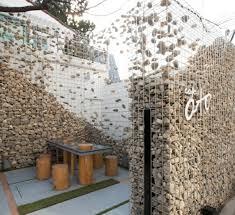 wohnideen minimalistischem weihnachtsdeko 105 wohnideen für esszimmer design tischdeko und essplatz im garten