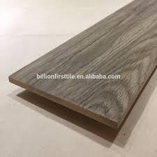 Icore Laminate Flooring Wood Kajaria Floor Tiles Wood Kajaria Floor Tiles Suppliers And