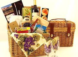 country wine basket the most country wine basket gourmetgiftbaskets with regard to