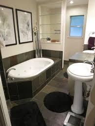 designs cozy modern bathtub 126 diy grout shower tub removing