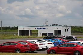 used lexus for sale montgomery al 9 cool facts about hyundai u0027s manufacturing plant in alabama