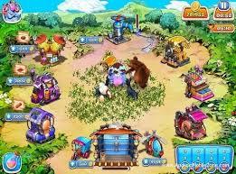 download game farm frenzy 2 mod farm frenzy hurricane season mod apk 1 1 full android game