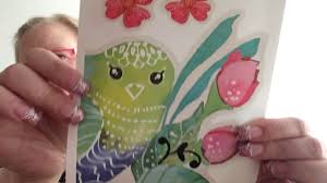 dollar tree haul wall decals september 27 2017 youtube