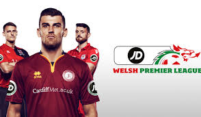wales premier league table welcome to the welsh premier league website welsh premier league