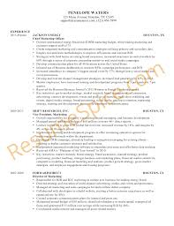 resume writing group coupon sample resume templates resumespice resume exec after1 2x