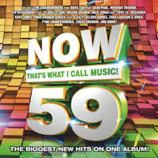 now that s what i call music 59 u s series wikipedia