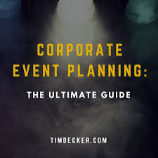 best 25 event planning template ideas on pinterest party plan