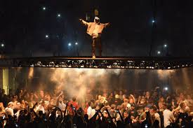kanye west madison square garden seating chart home outdoor