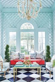 orleans home interiors best 25 orleans decor ideas on city style