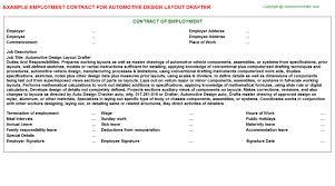 Interior Design Recruiters by Interior Design Employment Contracts